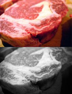 Prime Steaks